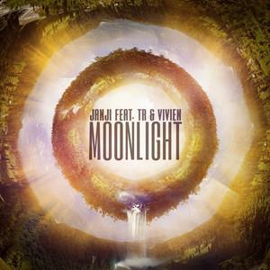 Moonlight (feat. Vivien & T.R.)