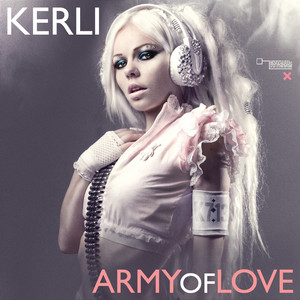 Army Of Love