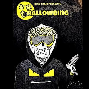 Hallowbing