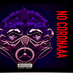 No Coronaaa