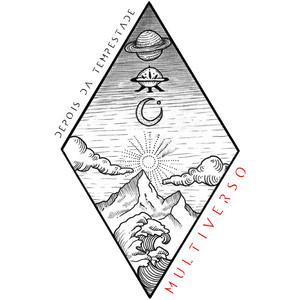 Multiverso album