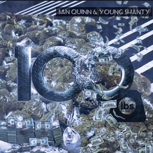 100 Lbs