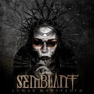 What Lies Ahead by Semblant