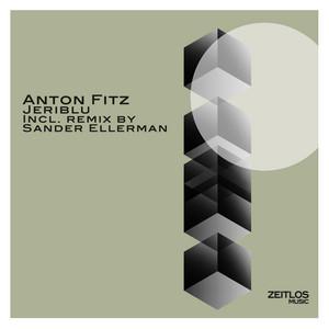 Anton Fitz tickets and 2021 tour dates