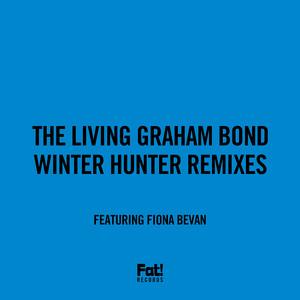 The Living Graham Bond