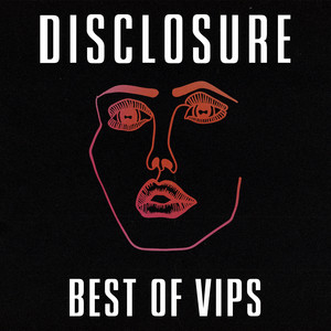 Disclosure Feat. Kelis - Watch Your Step