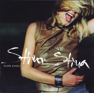 Stina Stina - BE THANKFUL