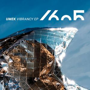 Acid Rain - Original Mix cover art
