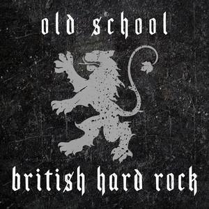Old School British Hard Rock