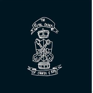 The Royal Order of Chords and Keys (ROCK)