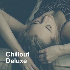 Chillout Deluxe album