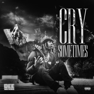 Cry Sometimes