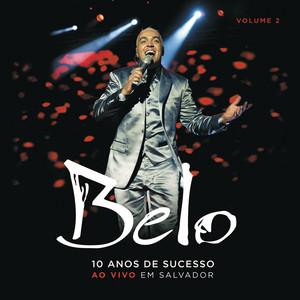 Belo - 10 Anos de Sucesso (CD2) album