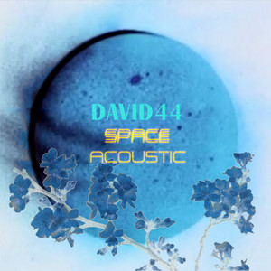 Space (Acoustic)