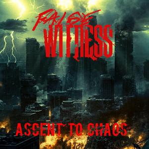 Ascent to Chaos album