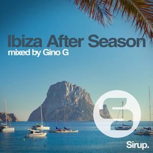 Ibiza After Season