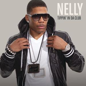 Tippin' In Da Club (Edited Version)