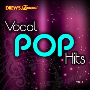 Vocal Pop Hits, Vol. 1 album