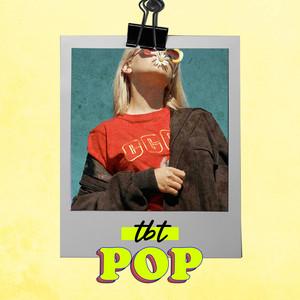 TBT Pop