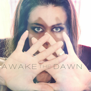 Army with Banners by Awake the Dawn