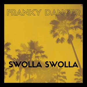 Swolla Swolla
