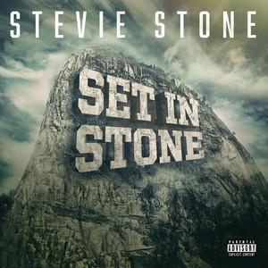 Set in Stone I