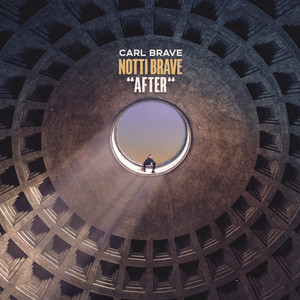 Notti Brave (After)