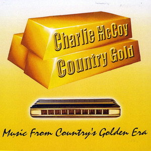 Country Gold album