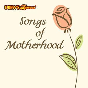 Songs of Motherhood album