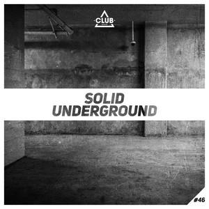 Solid Underground, Vol. 46