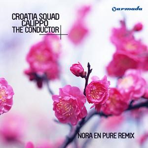 The Conductor (Nora En Pure Remixes)