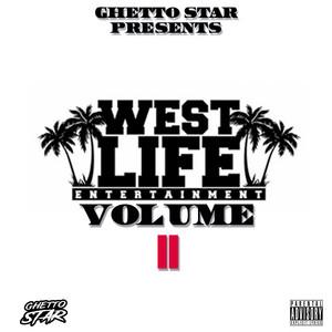 West Life Entertainment, Vol. 2