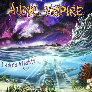 Indica Nights