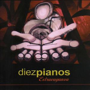 El Cisne by Camille Saint-Saëns, Diez Pianos