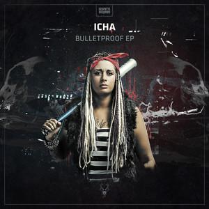 Bulletproof - Original Mix