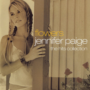 Jennifer Paige - Crush