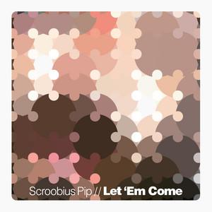 Let Em Come - EP