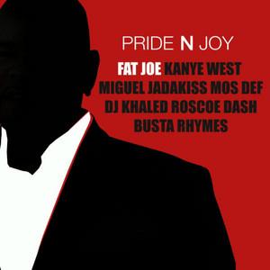 Pride N Joy - Single