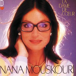 La Dame De Coeur album