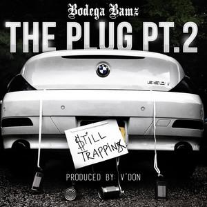 The Plug Pt. 2