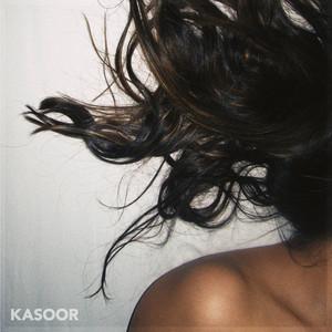 Kasoor - Prateek Kuhad
