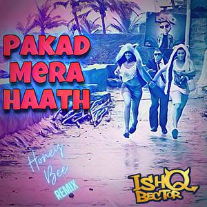Pakad Mera Haath (Honey Bee Remix)
