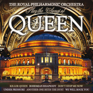Play The Song of Queen