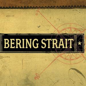 Bering Strait album