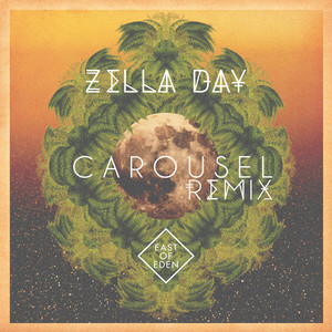 East of Eden (Carousel Remix)