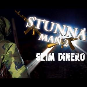 Stunna Man 2