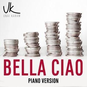 Bella Ciao - Piano Version