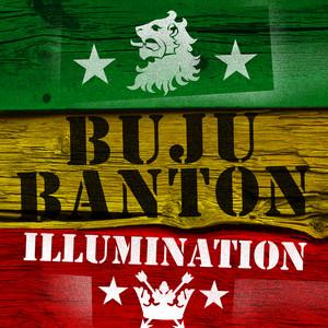 Illumination - Buju Banton