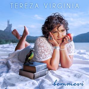BEMMEVI album