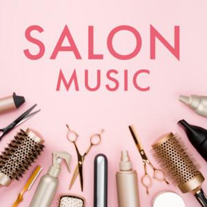 Salon Music